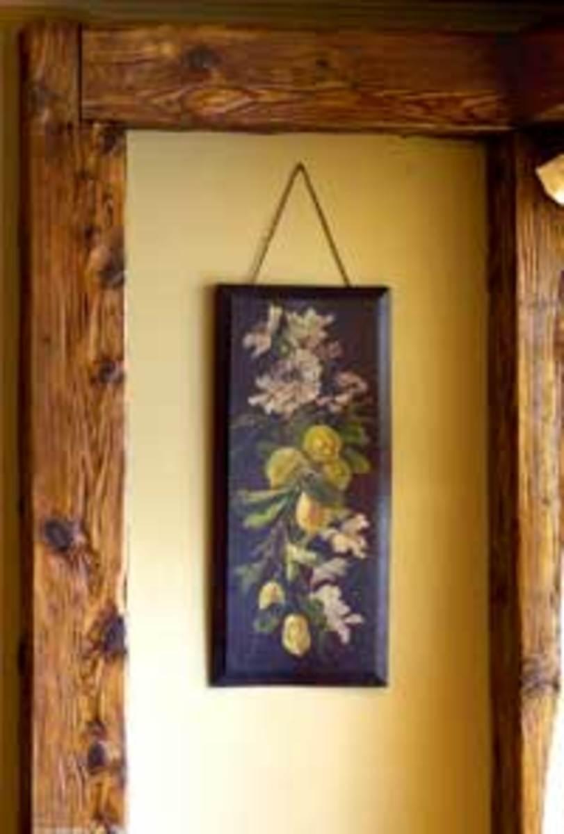 antiqueandvintagewoods.com