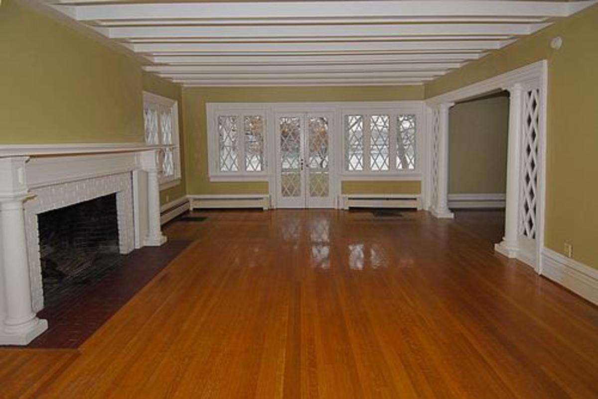 home-improvement-replacement-windows-mullions