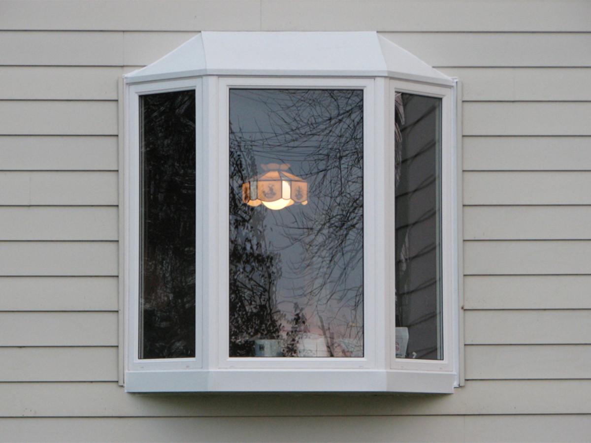 windowguardcanada.com