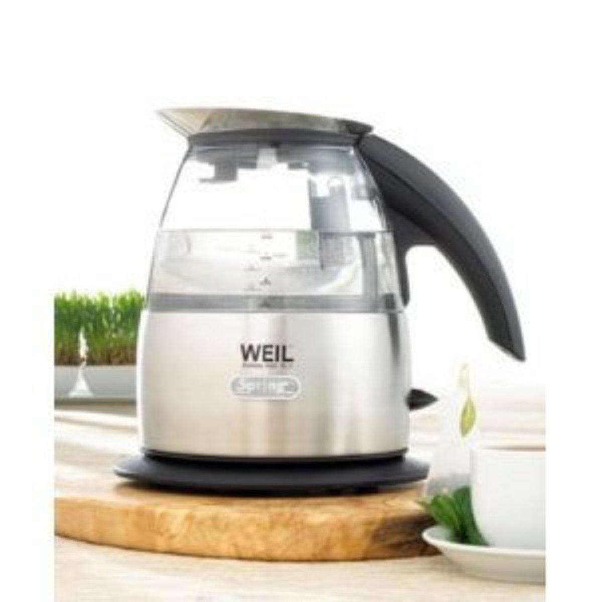 electric-tea-kettle-