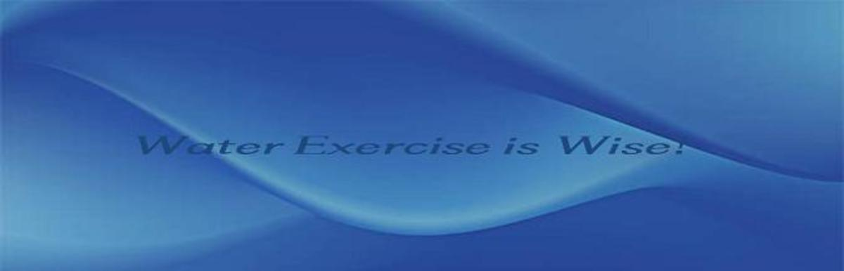 water-exercise-weights-new-resistance-tools-for-the-swimming-pool