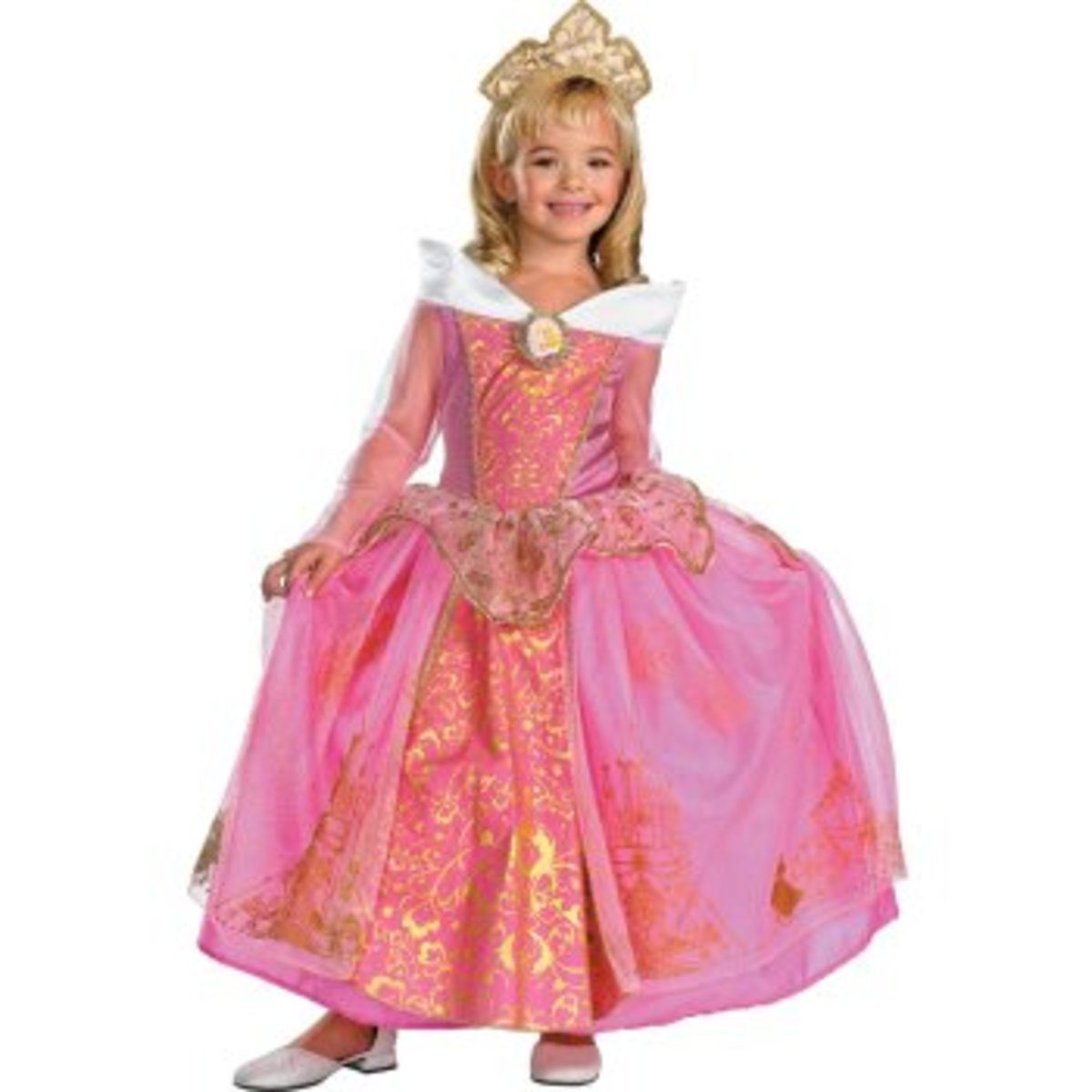 10-most-popular-halloween-costumes-for-girls
