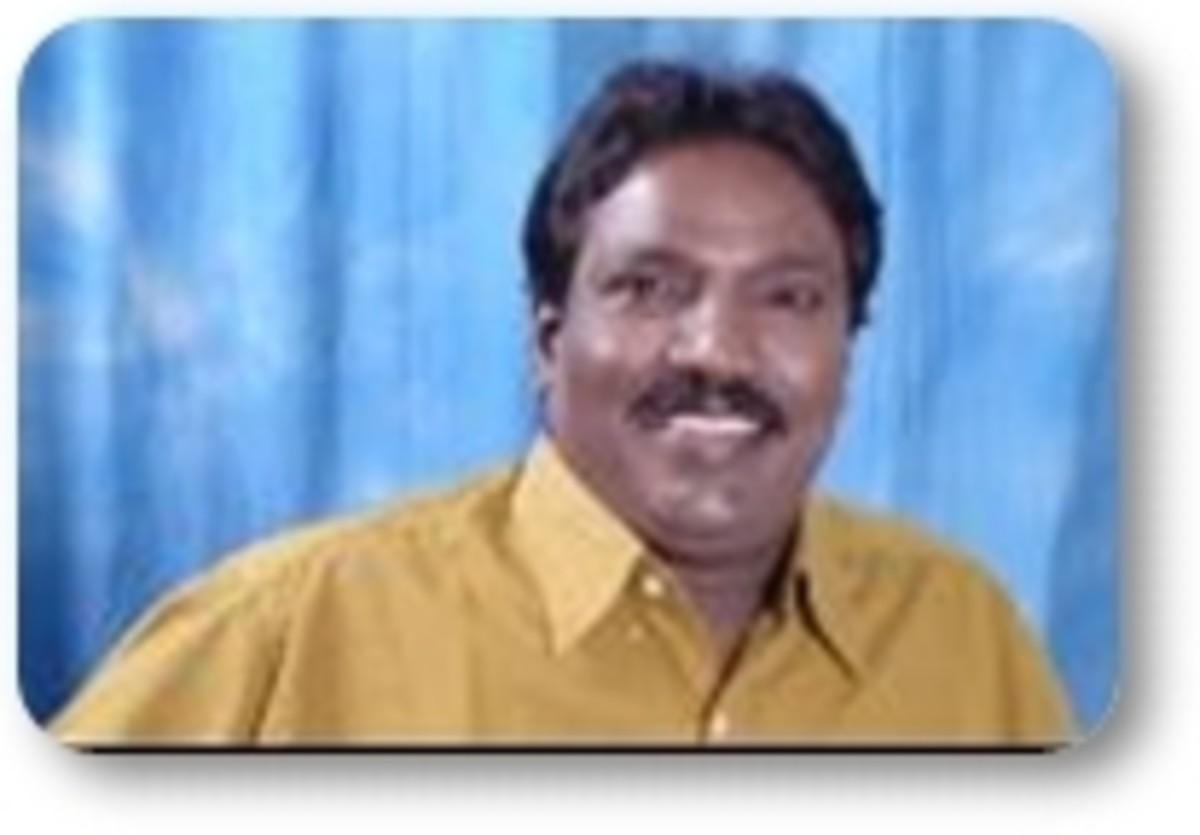 tamil-folk-music
