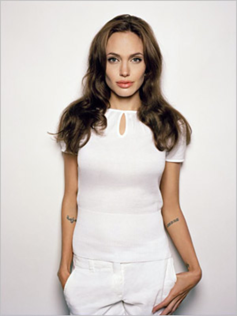 angelina-jolie-hot-or-not