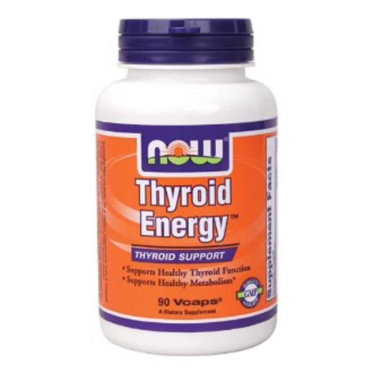 Thyroxine side effects and hormone replacement therapy can sometimes be avoided altogether through healthier habits and thyroid boosting natural supplements like this one.