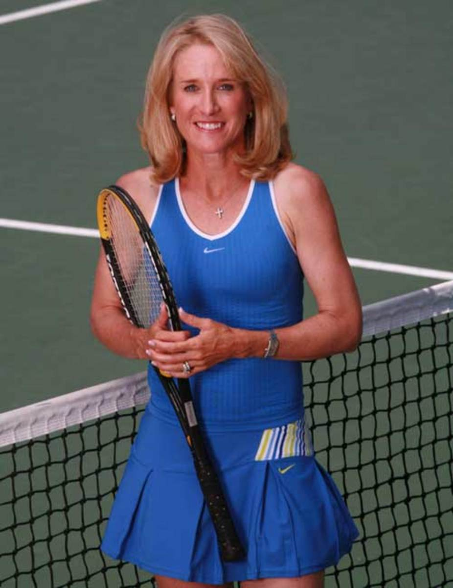 5-hottest-retired-tennis-players