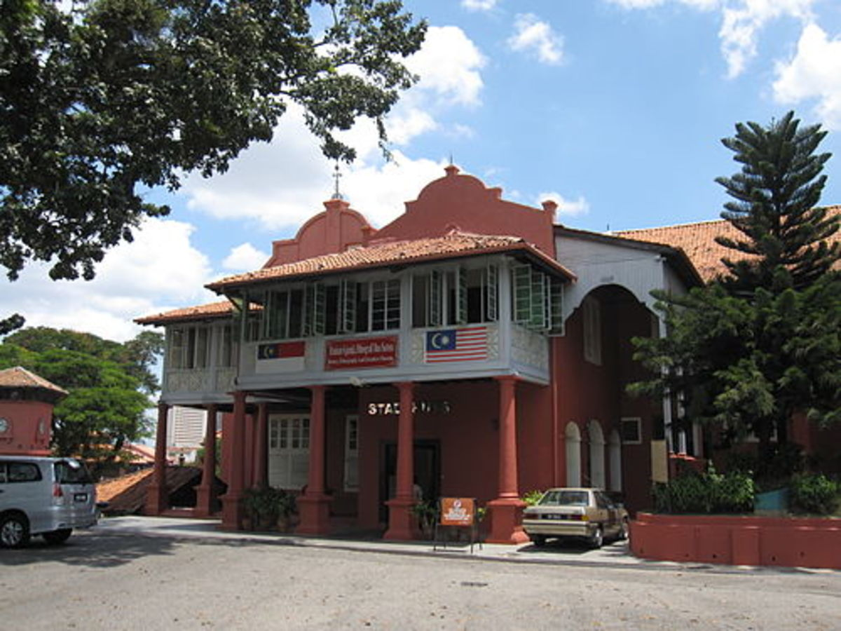 top-ten-places-visit-melaka