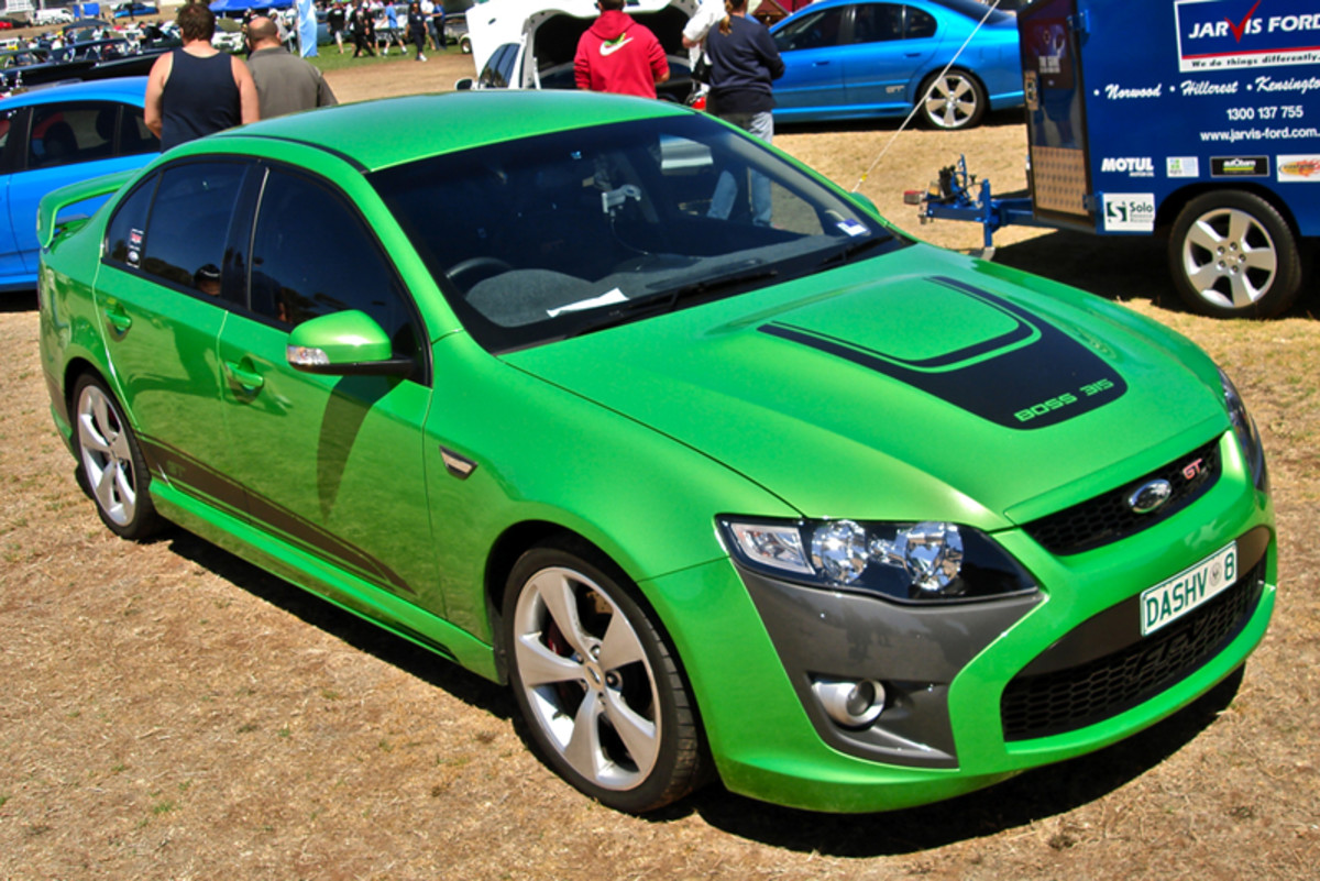 ford-motor-company-ford-falcon-50-years-strong-in-australia