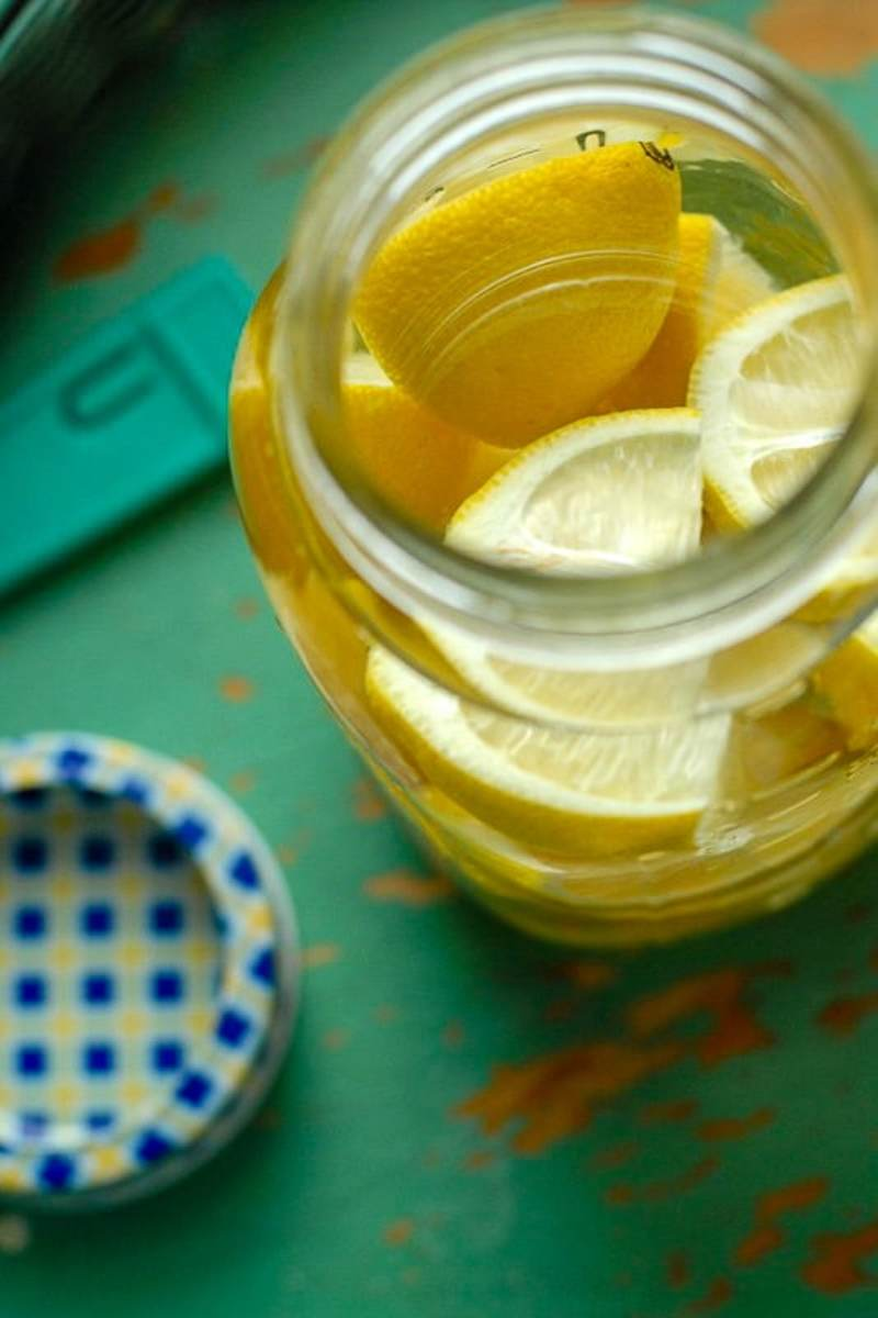 the-lemon-cleanse-diet