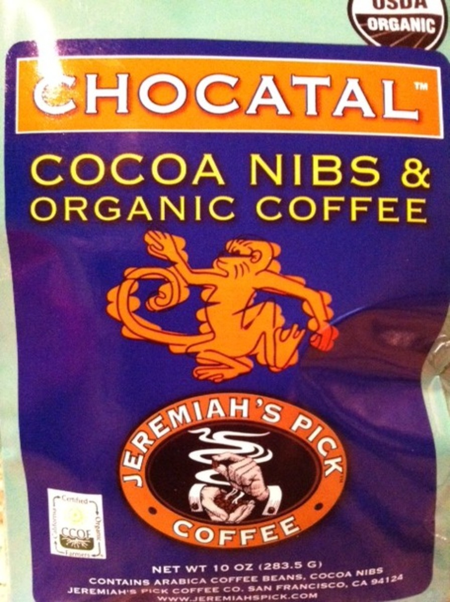 brands-of-organic-whole-bean-coffee