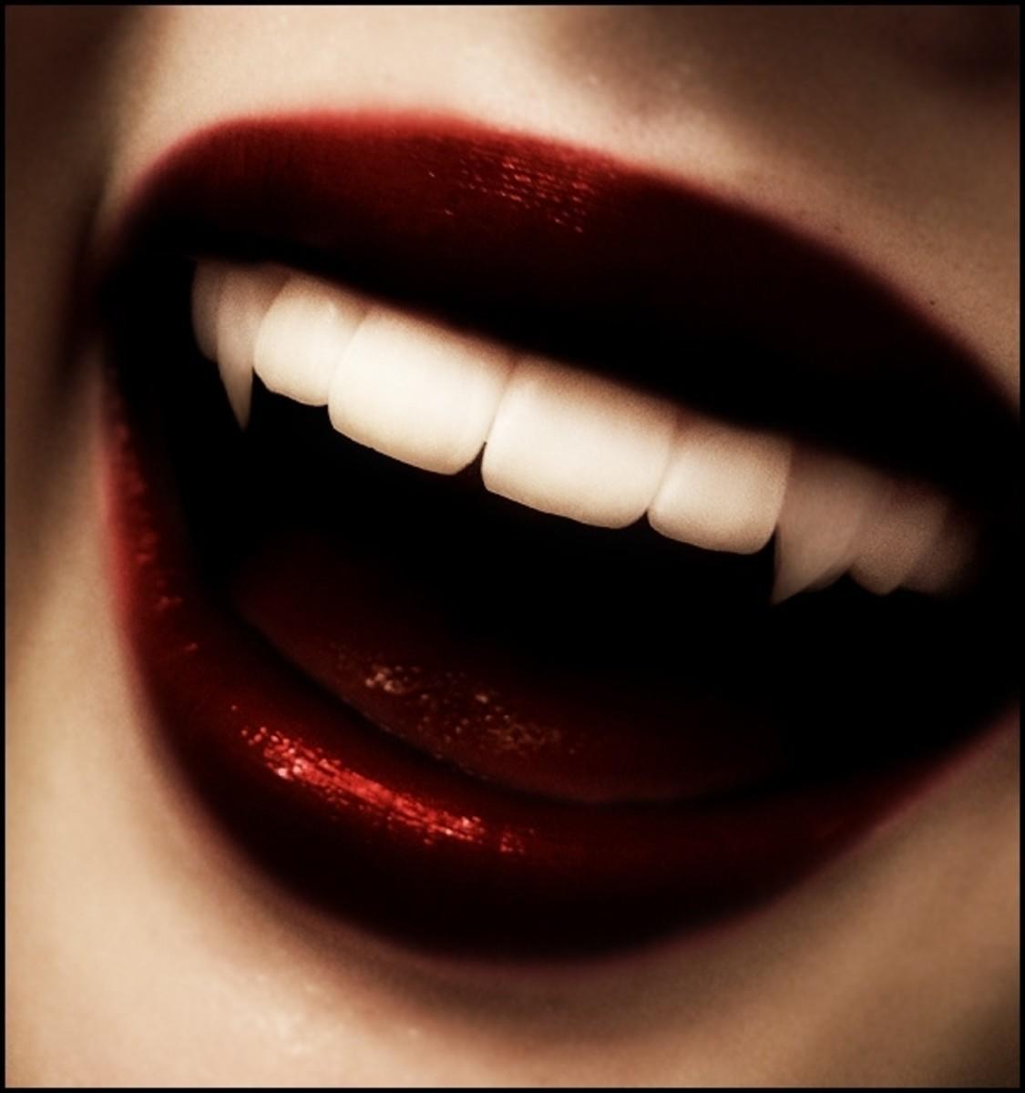 whisper-my-namea-vampire-poem