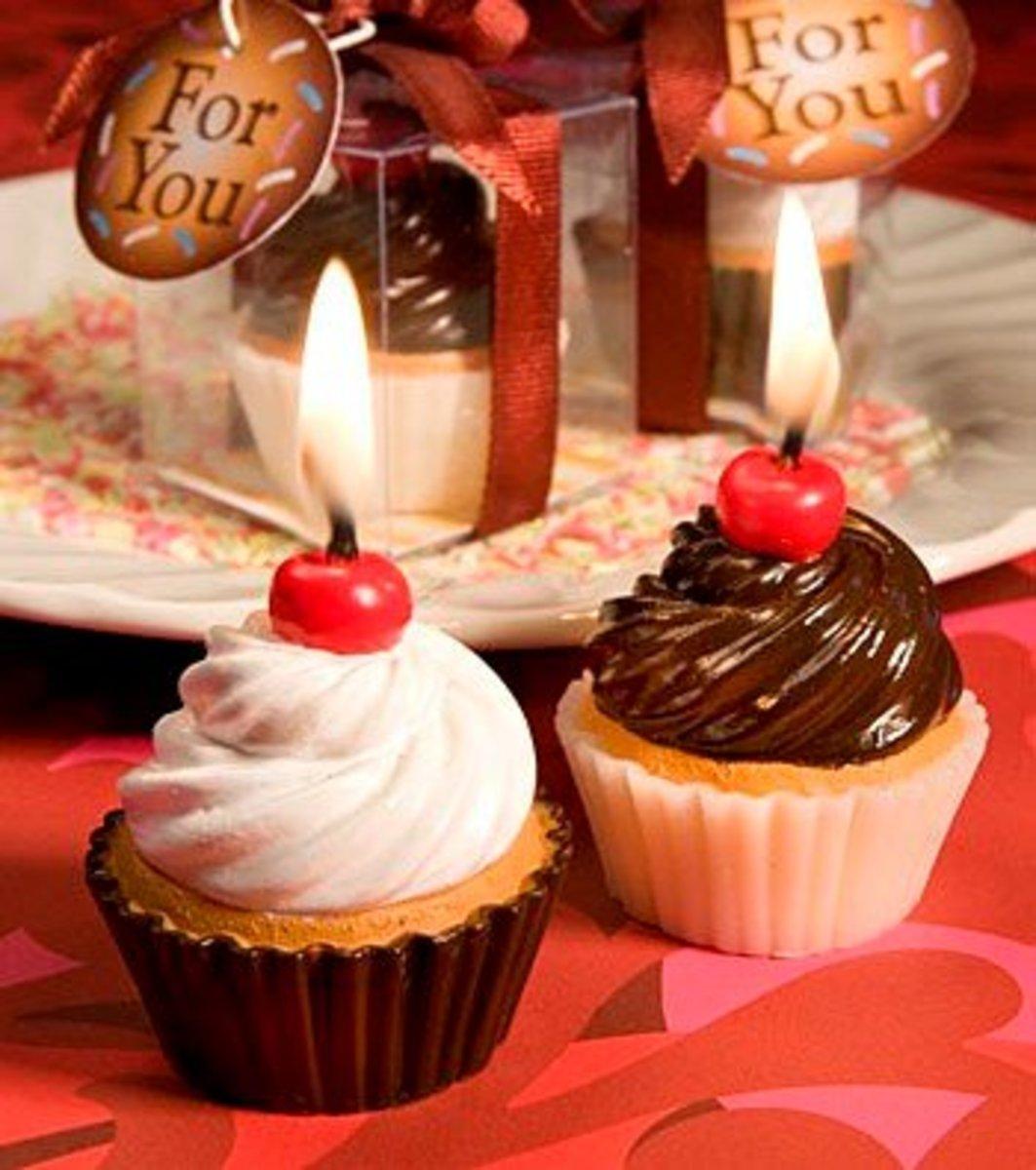 handiwork-decorationhow-to-make-cupcake-candles