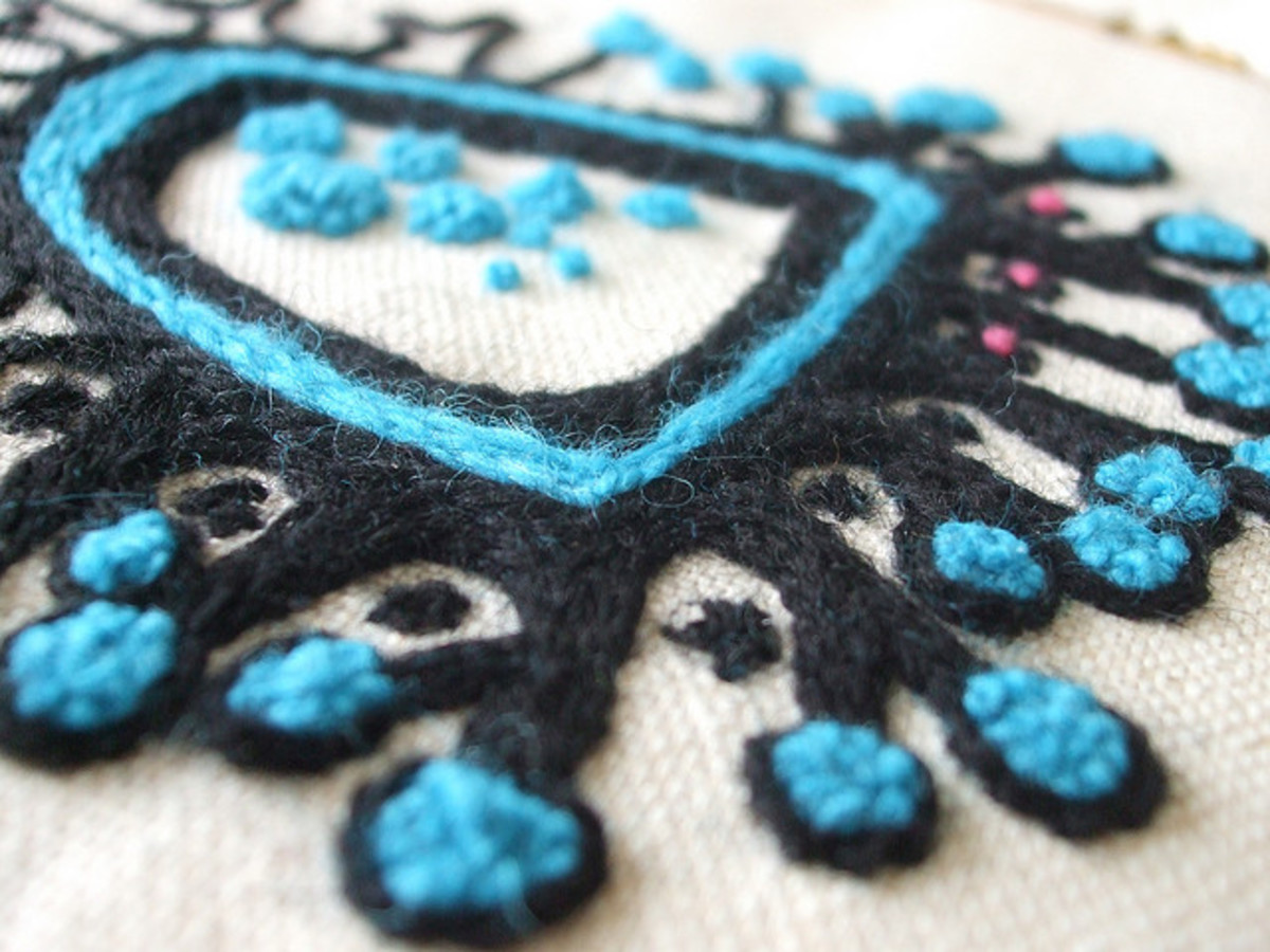-embroidery-craft-tutorials-how-to-embroider-for-beginners-stitches-projects-