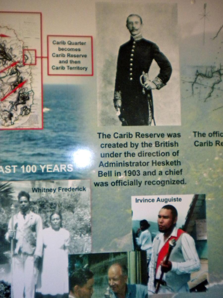 dominica-carib-people