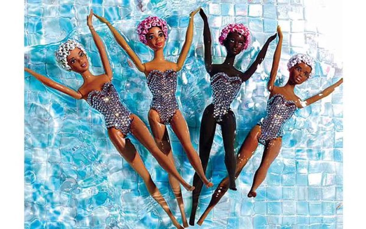 002-ez-swimmer-swim-shoes-are-essential