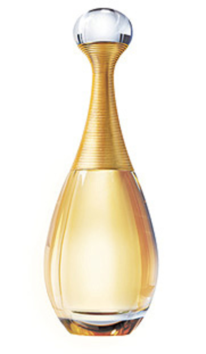 the-top-5-perfumes-i-would-like-to-smell-on-your-lady