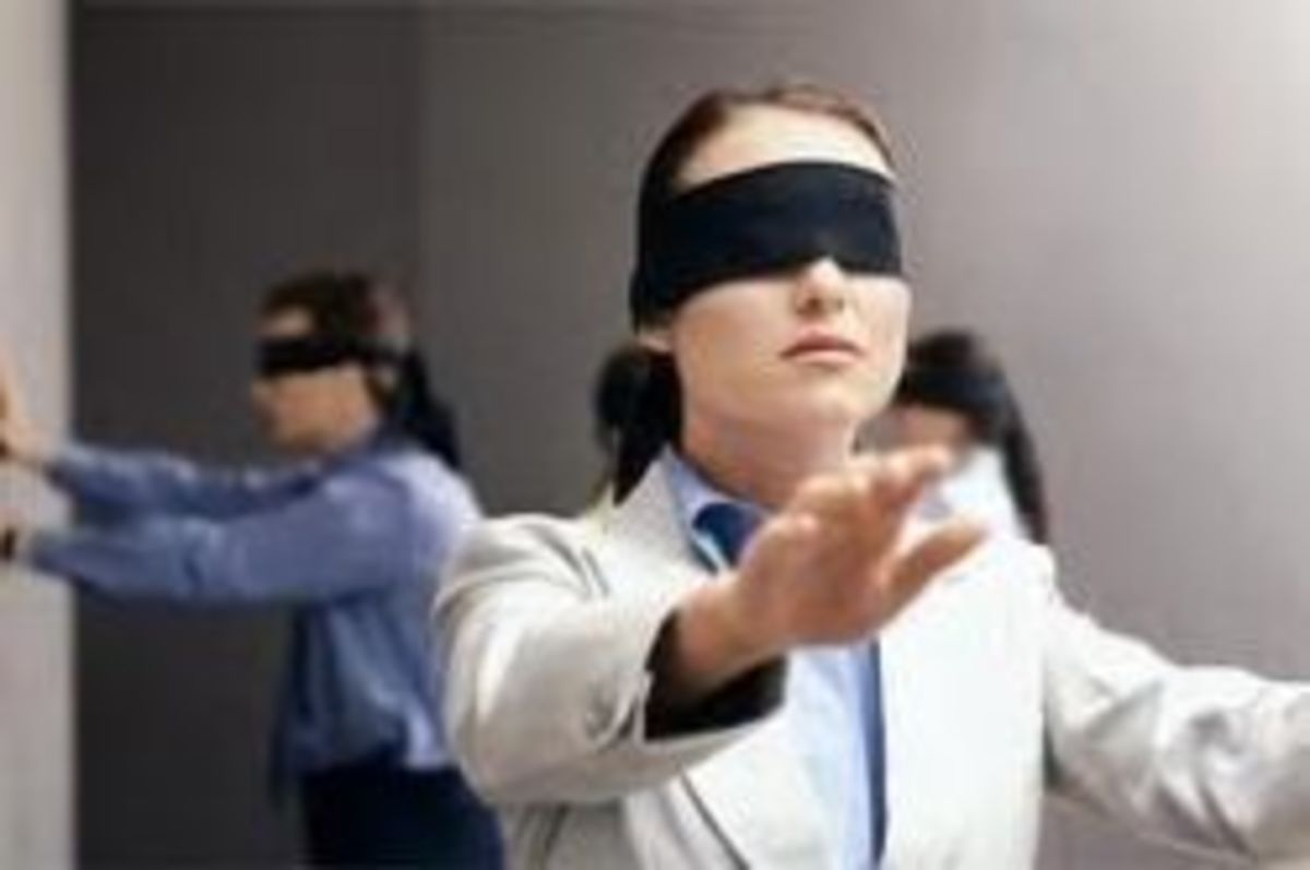 blindfolded-person.jpg