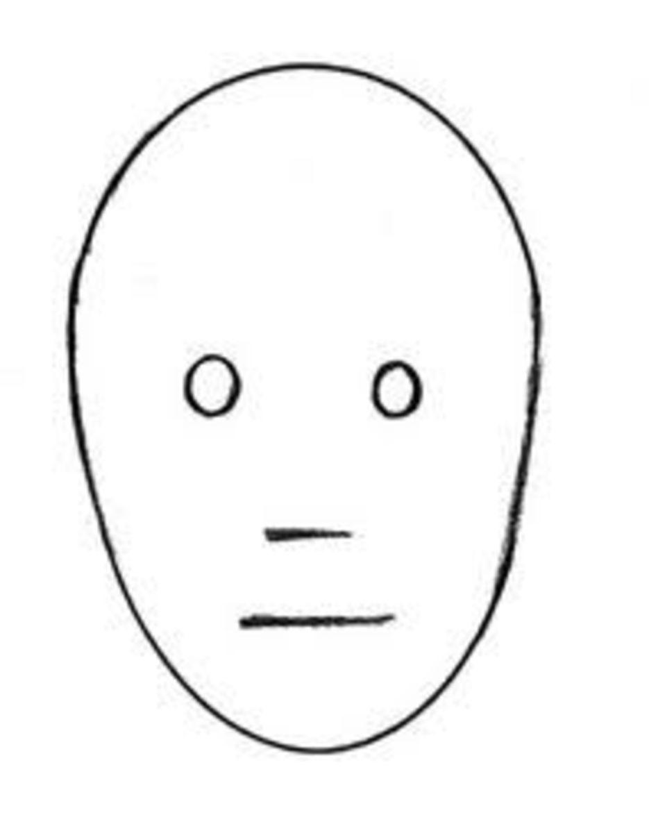 simple-face-drawing.jpg