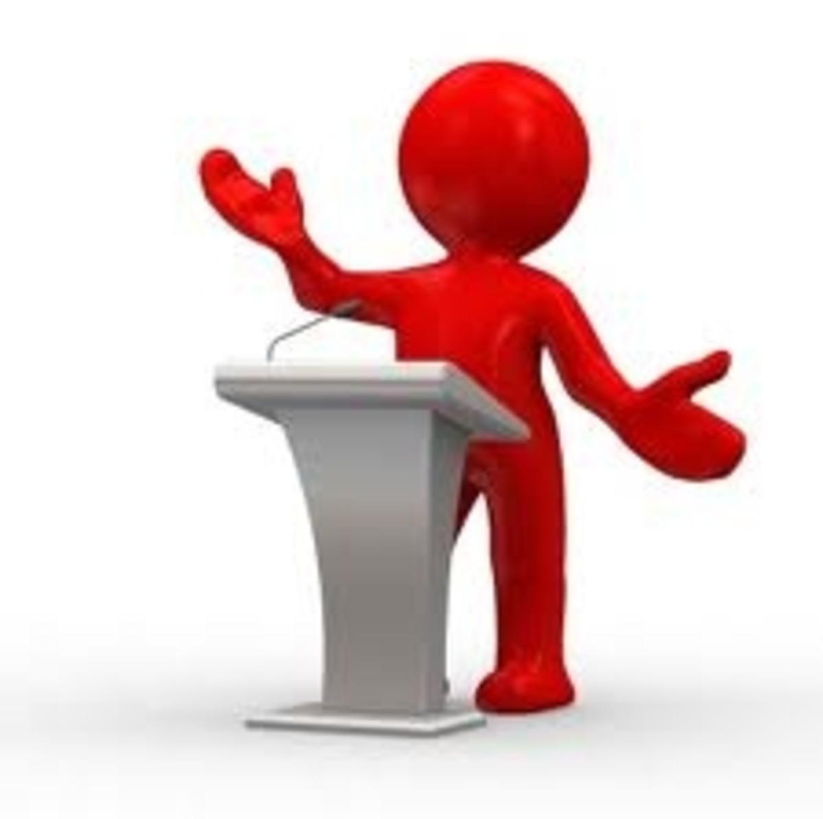 speaking-activities-for-esl