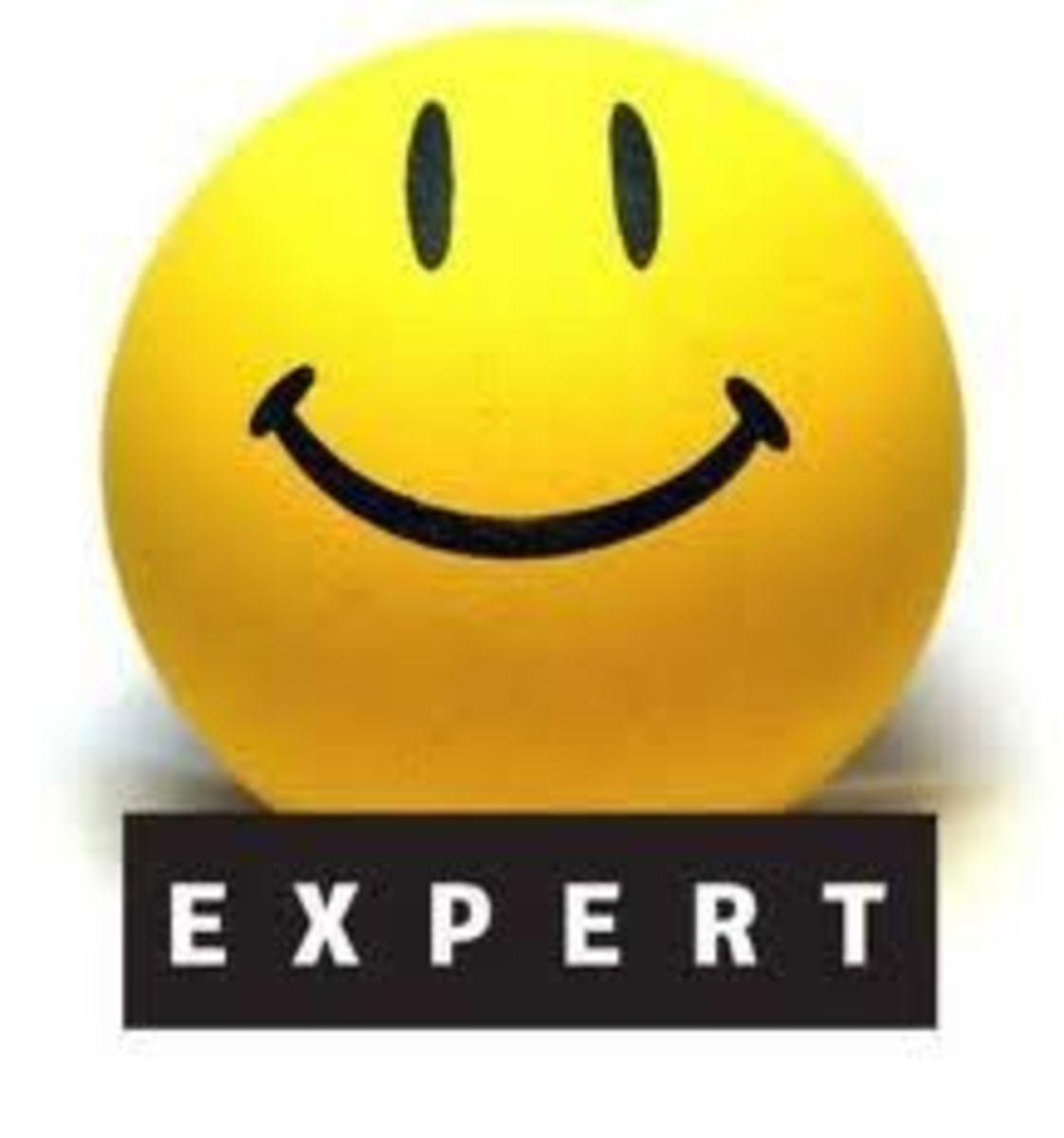 writing, esl, teaching esl, teaching abroad, efl, tesol, speaking, speaking project, speaking esl, speaking project esl