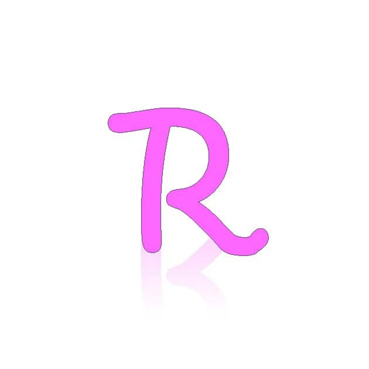 Acrostic Name Poems for Girls Names Starting with R