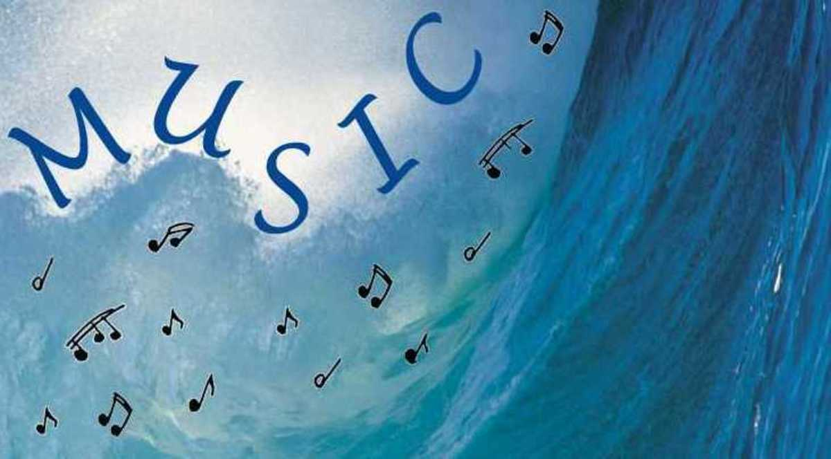 a-guide-to-understanding-musical-terms-definitions-and-meanings