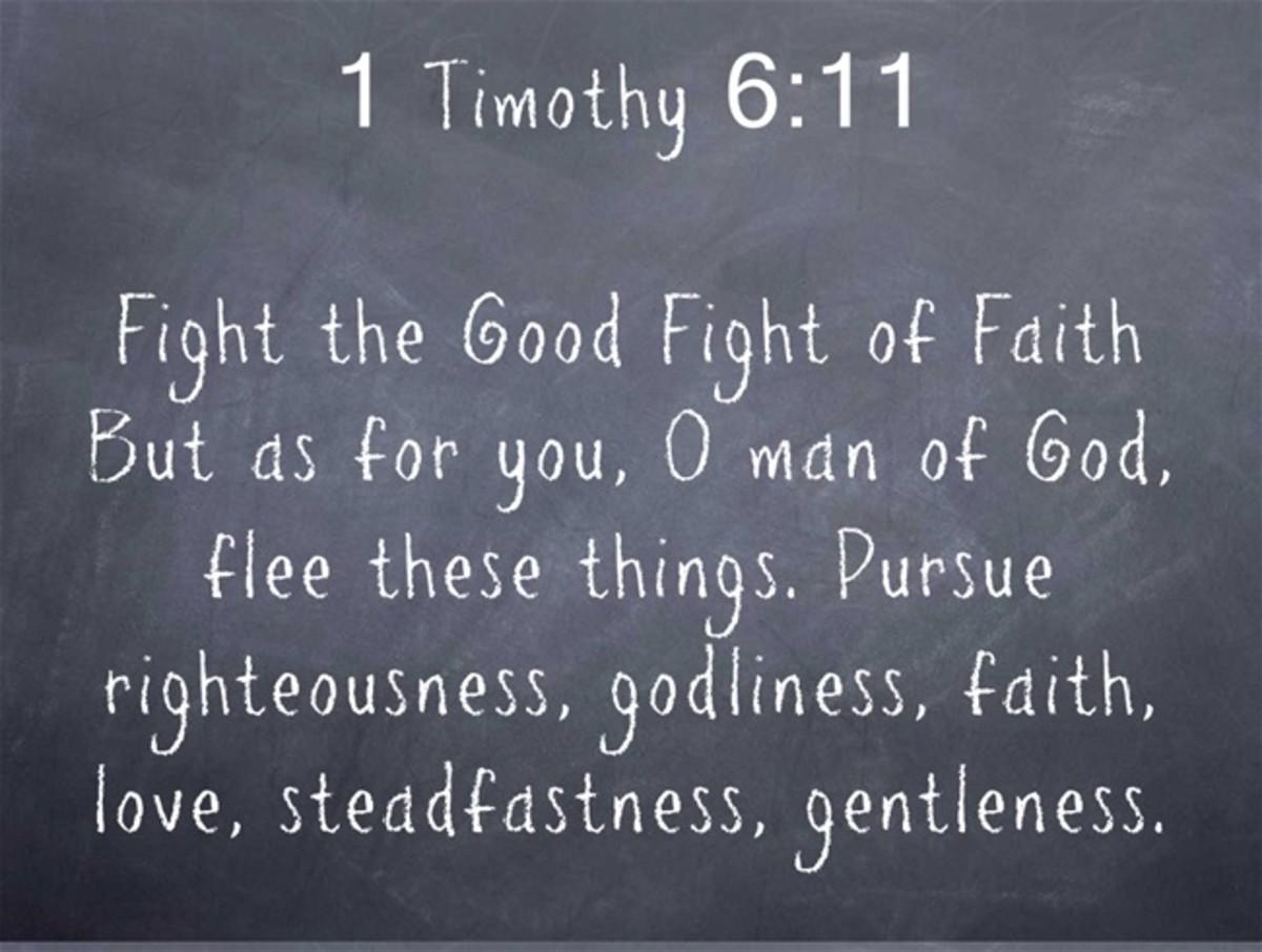 bible verses about endurance 10 good scriptures hubpages