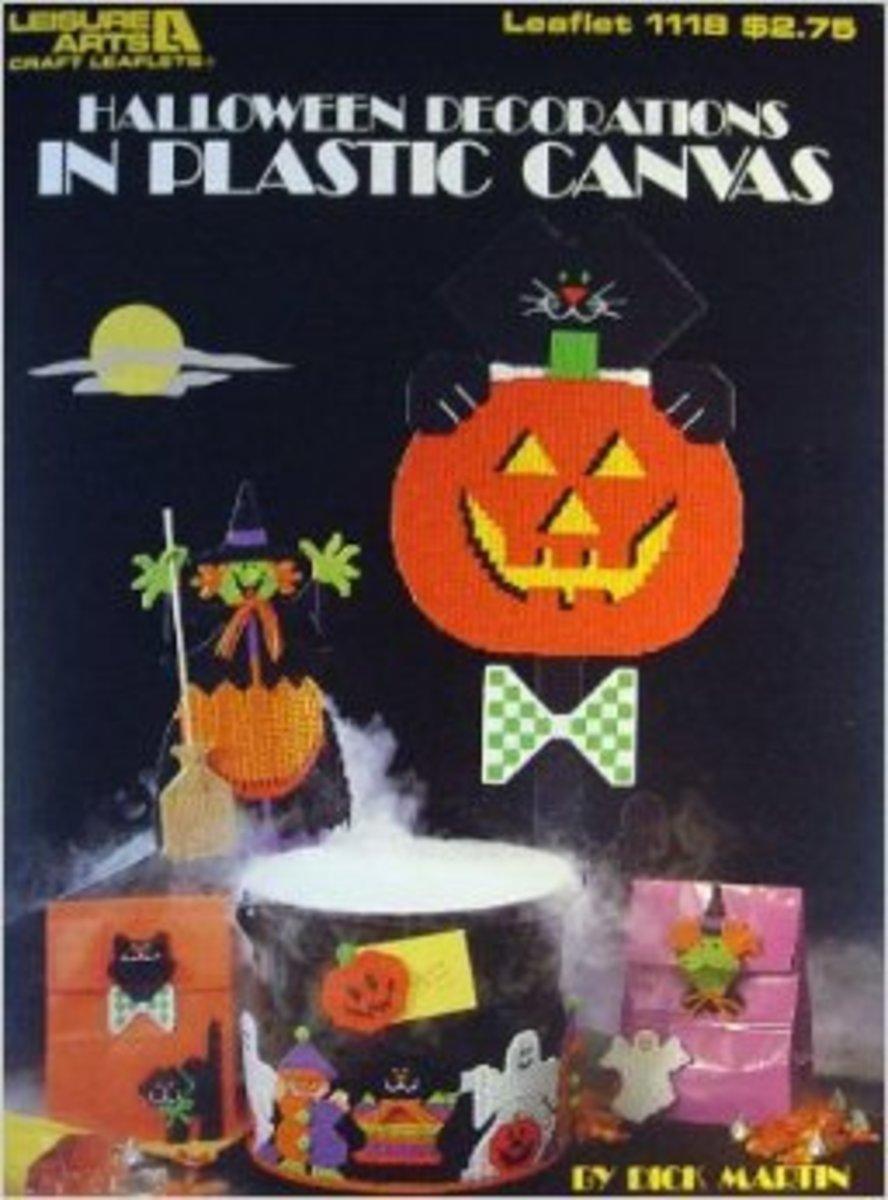 plastic-canvas-kissies
