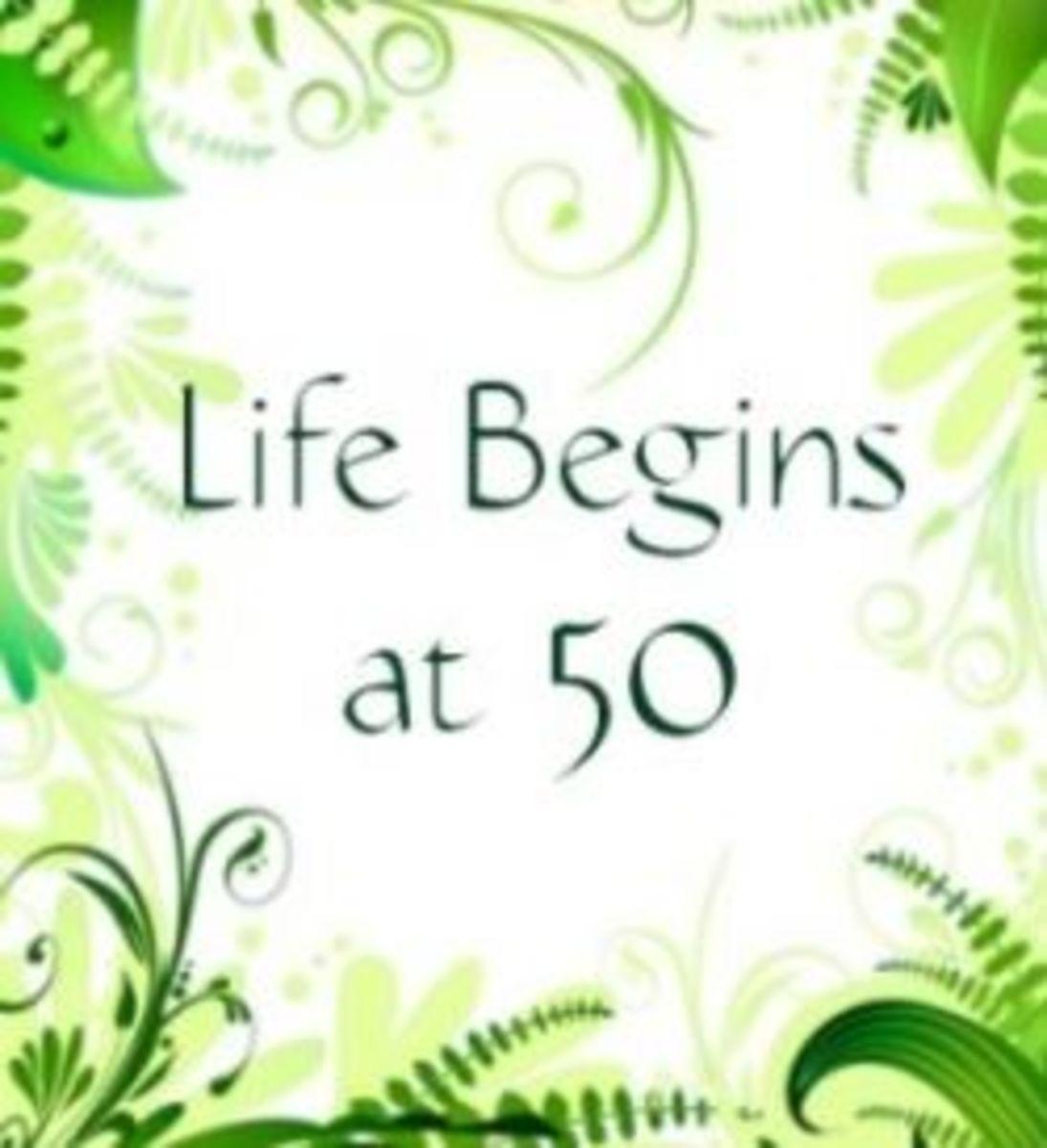life-begins-at-50-2