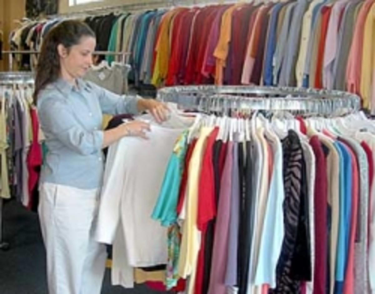 Cheapest Shop Online Women Clothing Used Clothing - Buy Online