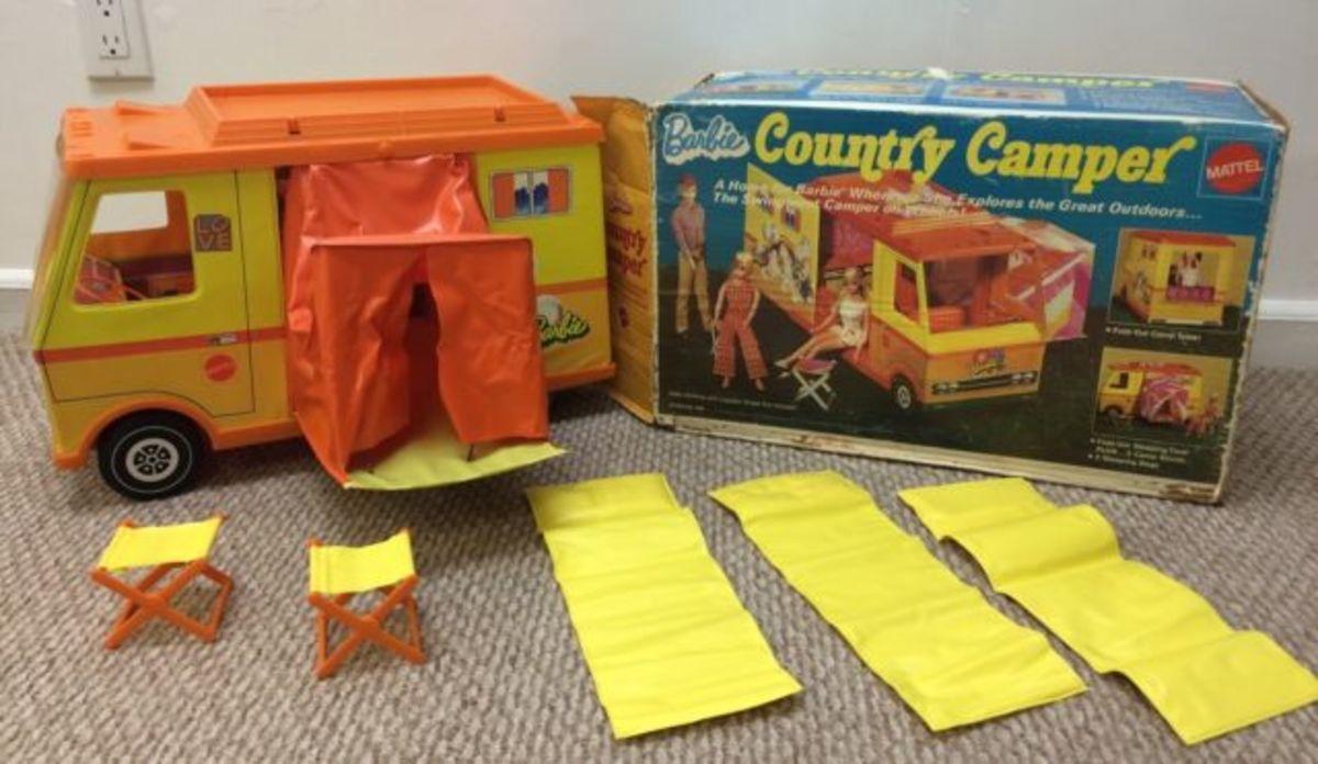 my-favorite-retro-toys