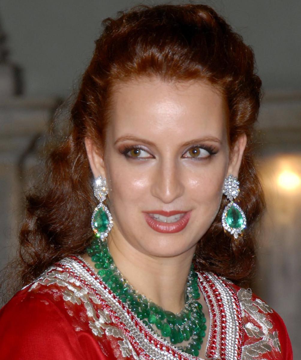 courtesy of http://www.newyorkjewelrydiary.com