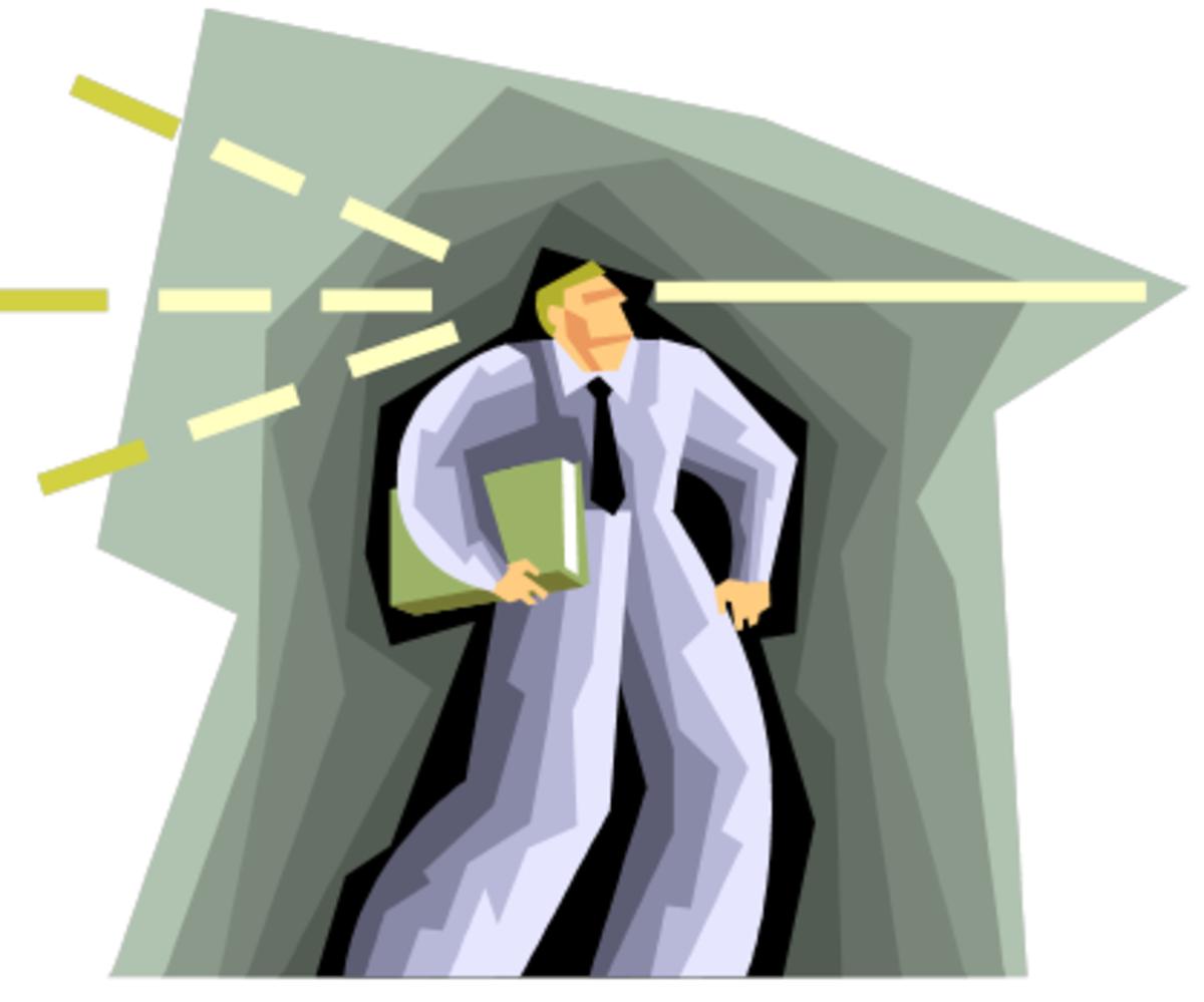 practicing-career-professionalism-part-1