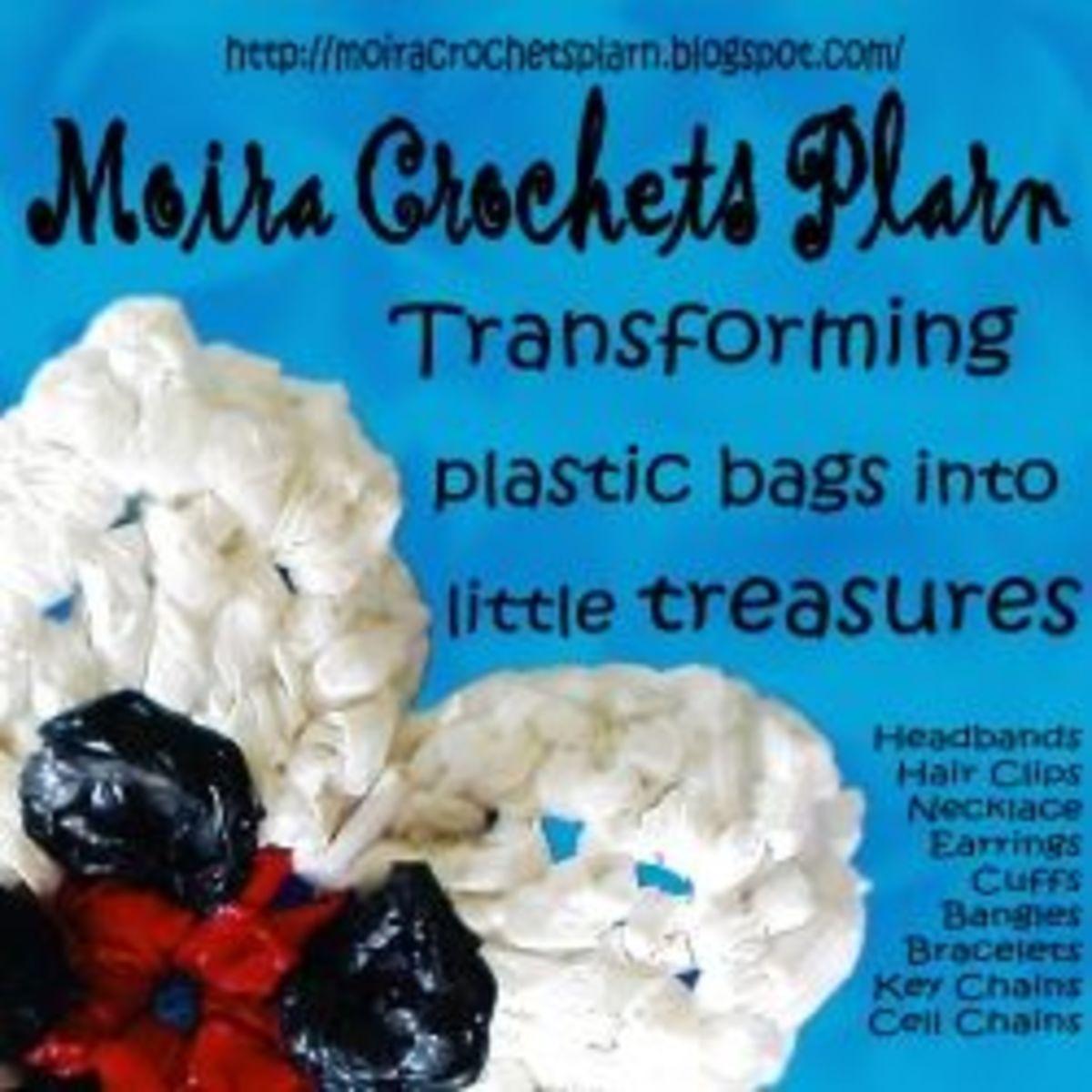 3d-crochet-flower-with-stamens