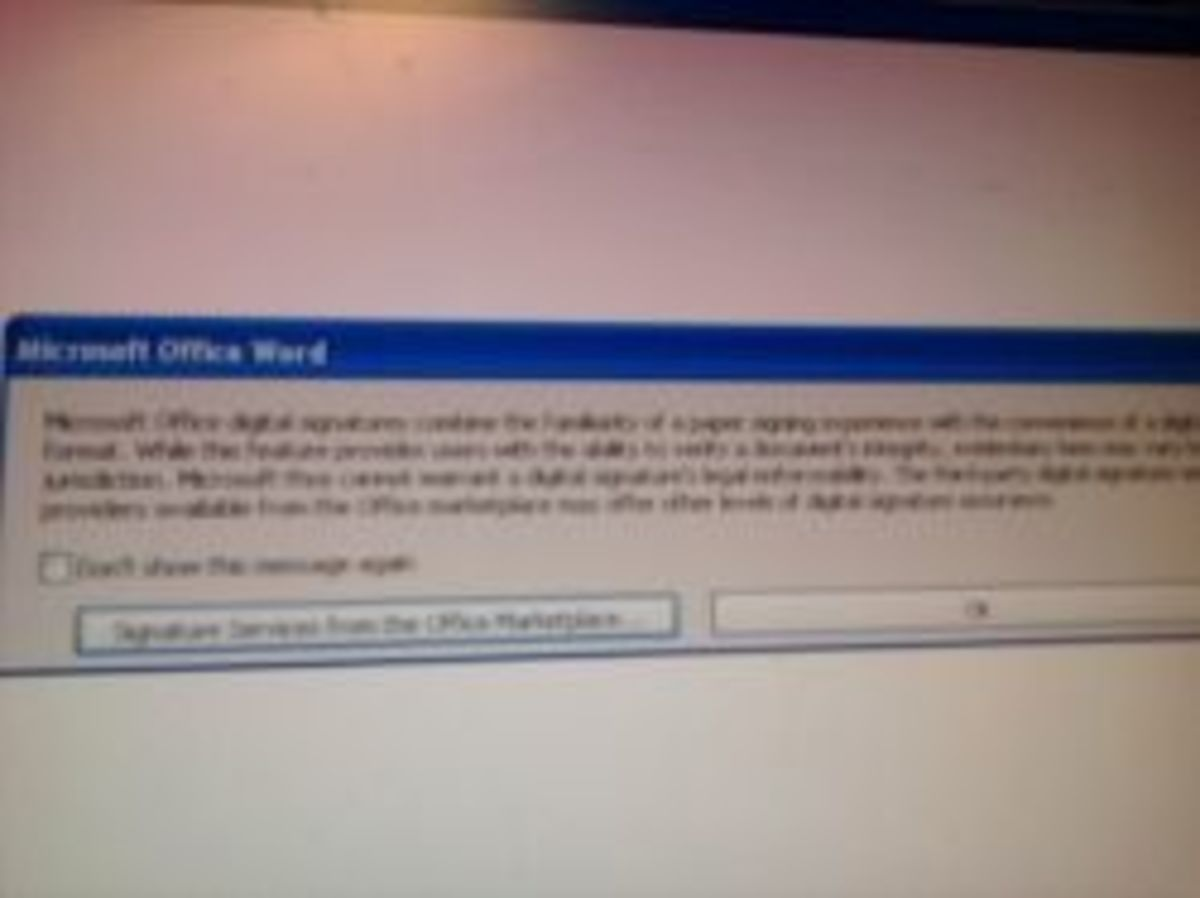 how-to-add-a-contract-signature-line-to-microsoft-word-document-for-contracts-easy-