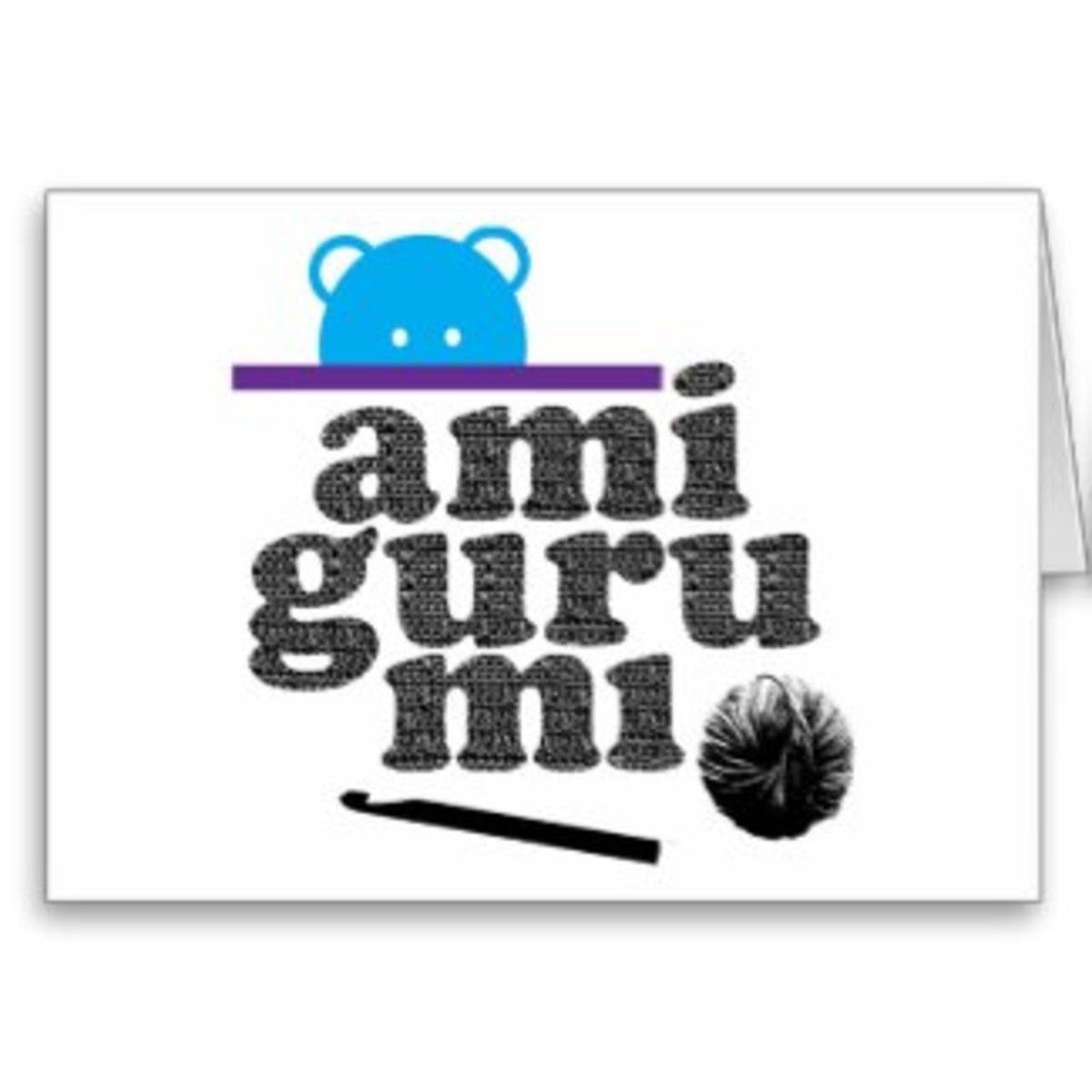 crafty-creative-crochet