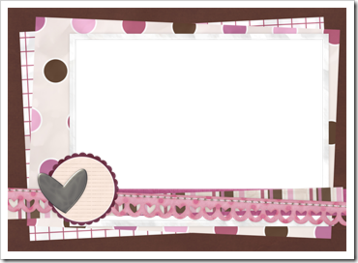 another great free printable card pack at courtesy of Alicia Bull at Digital Scrapbook Favs