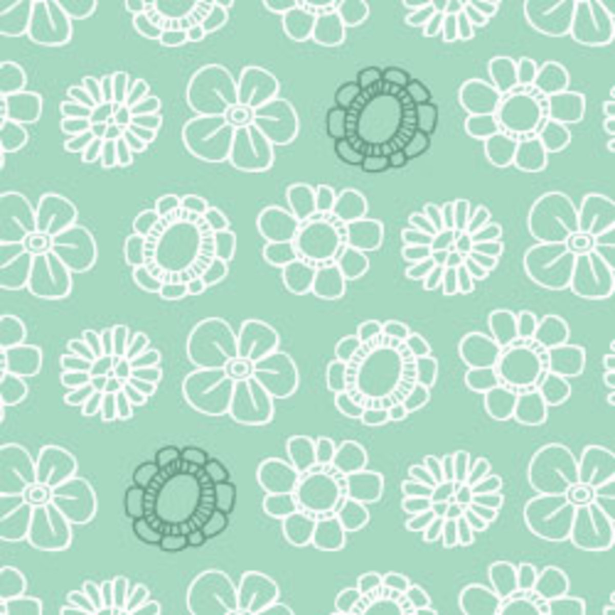 free printable wrapping paper, cards and gift tags
