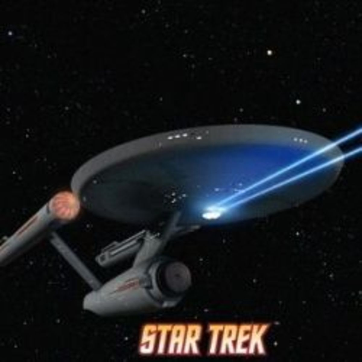 Famous Vulcans From Star Trek