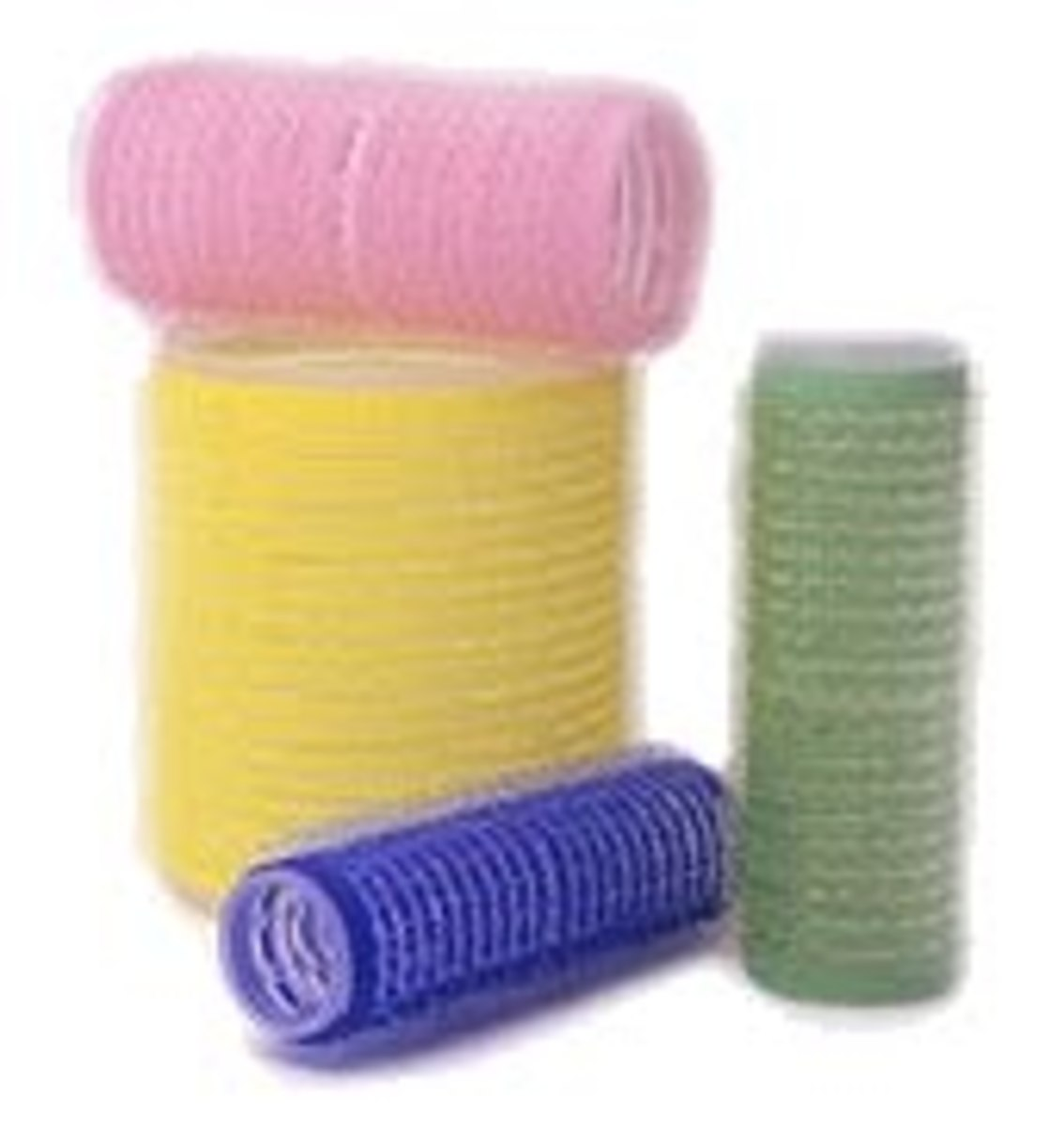 how-to-do-a-dry-set-with-velcro-rollers