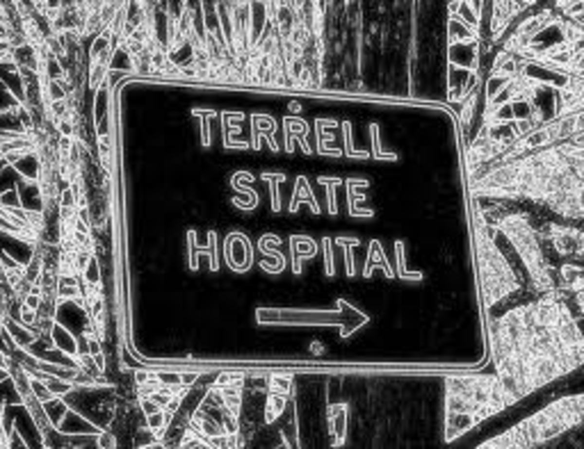 my-friend-murdered-at-terrell-state-hospital-in-terrell-texas