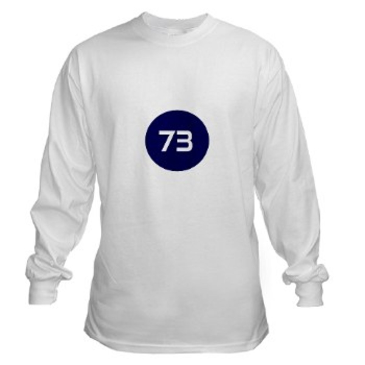 sheldons-73-shirt-73-on-sheldons-shirt