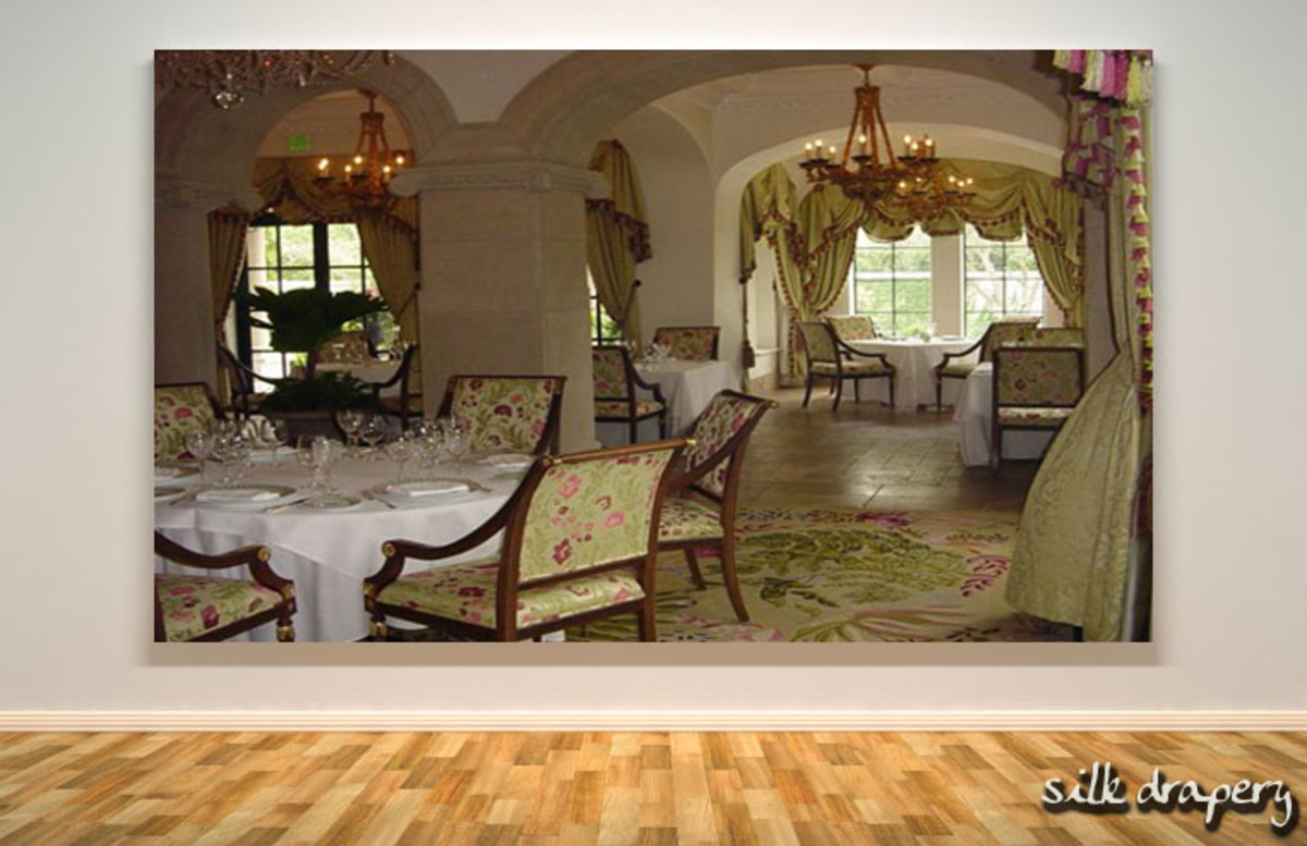 home-improvement-drapery-for-french-doors