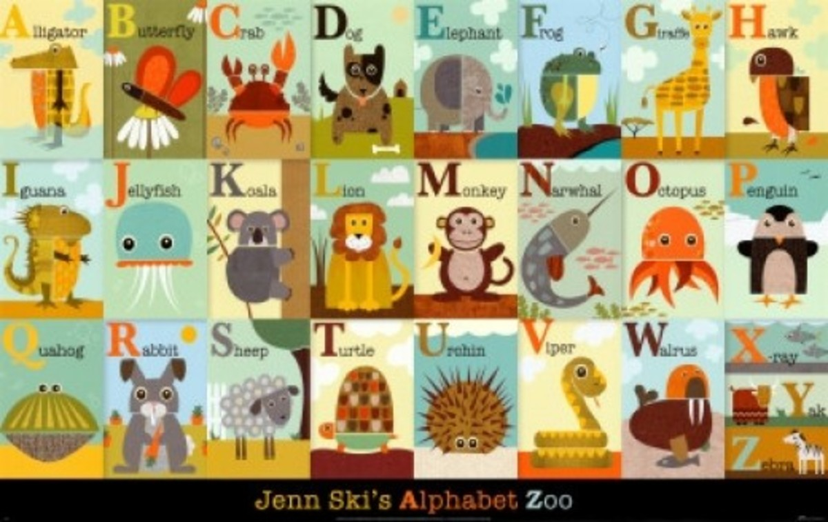 free-alphabet-flash-cards