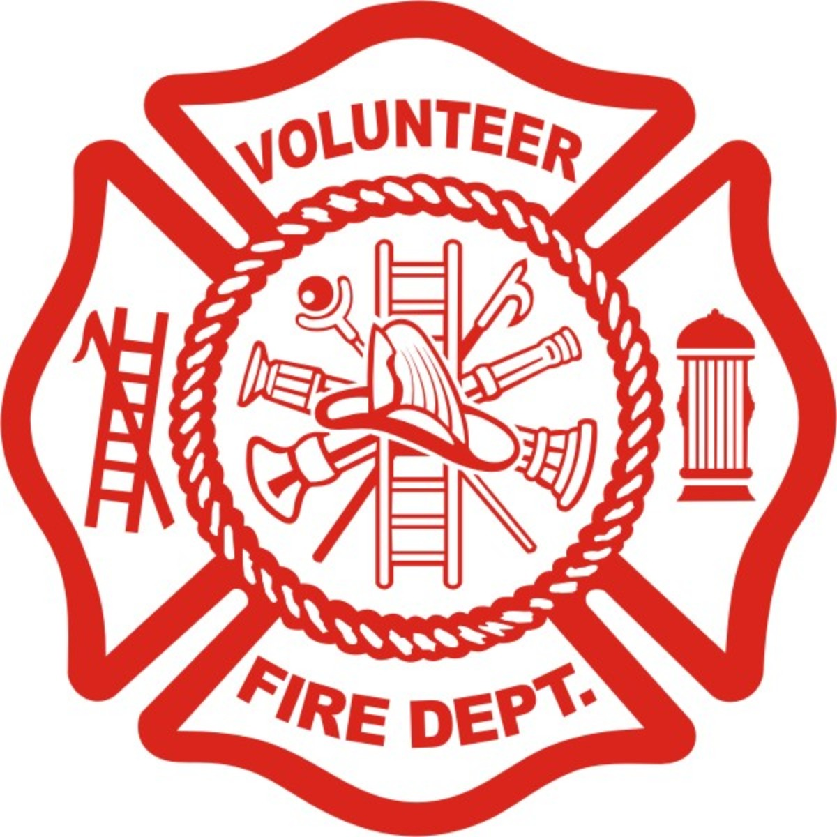 4 Traits That Make or Break a Volunteer Fire Department