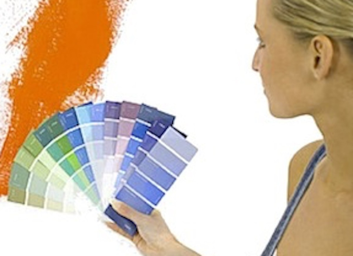 using-color-in-your-home