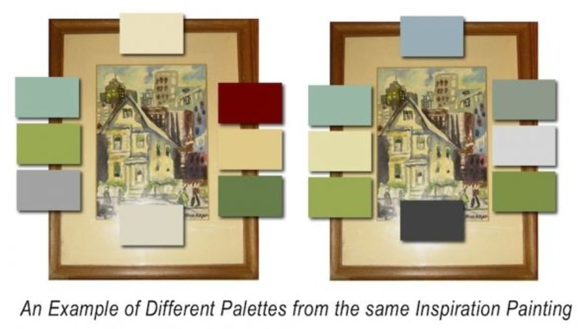 © 2011-19 Restoration Fabrics & Trims LLC. All rights reserved.