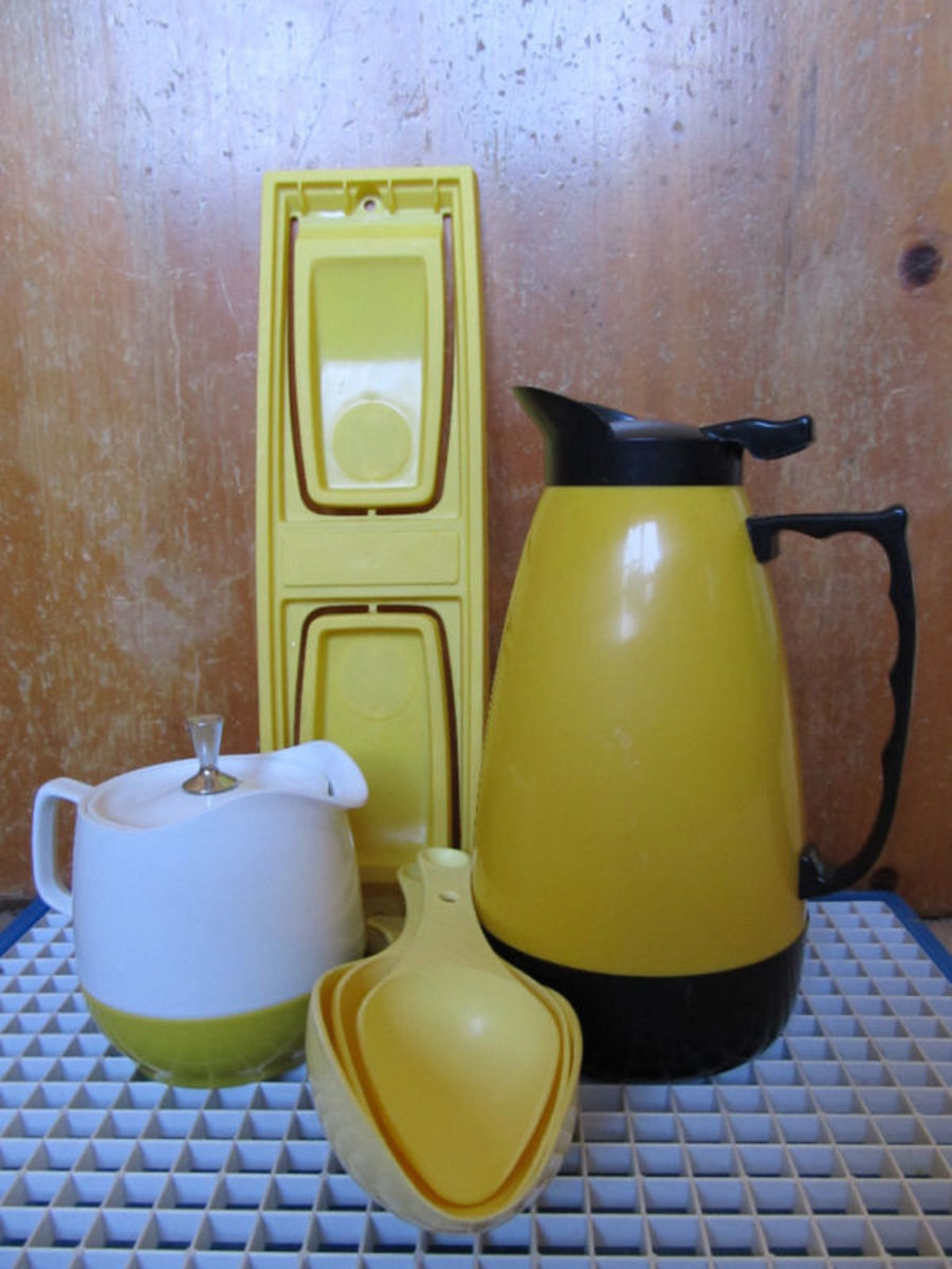 redecorate-your-kitchen-in-retro-50s-style-decor