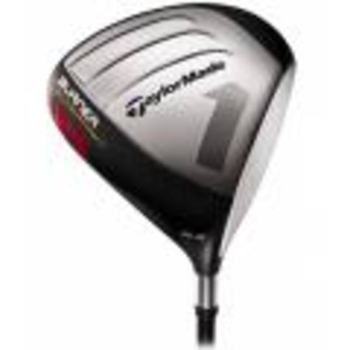 Go to Golfsmith and try it out in the pro pit