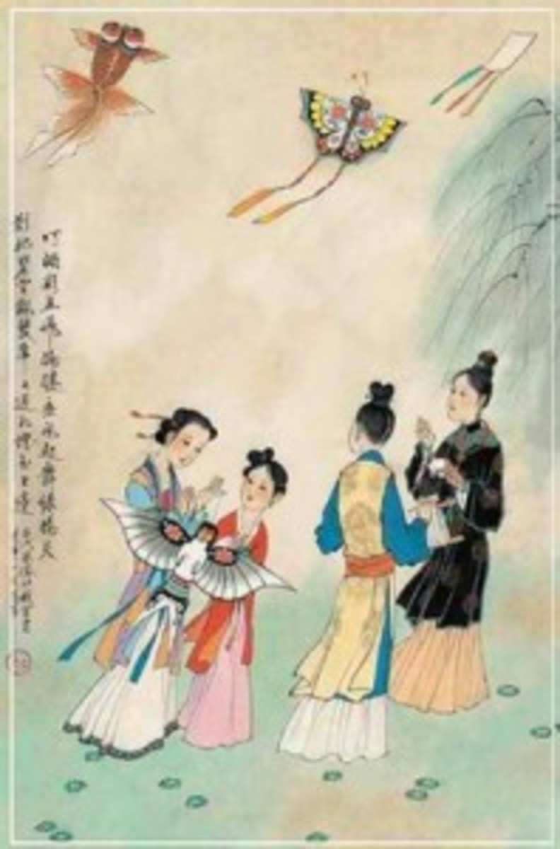the-soaring-history-of-kites